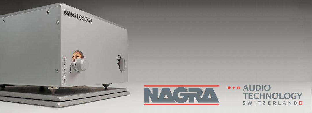NagraSlide2