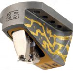 Acoustical Systems-Cartridges