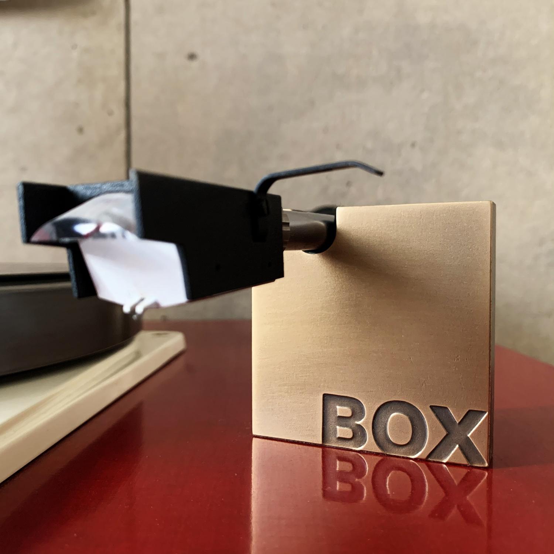 BoxFur3