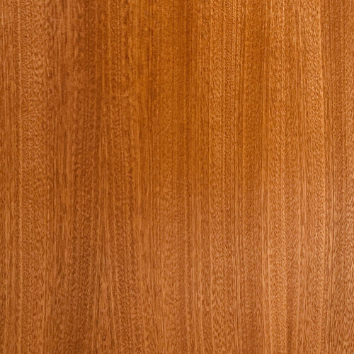 Wood1_Sapele