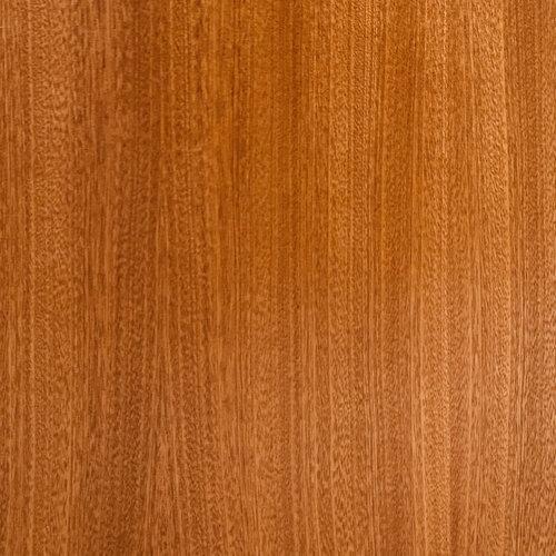 Wood1_Sapele