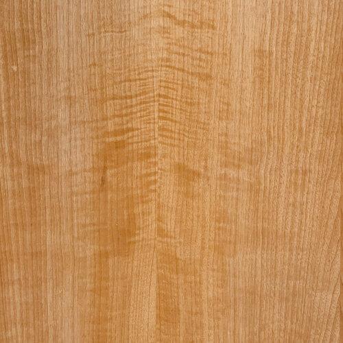 Wood2_Anigre