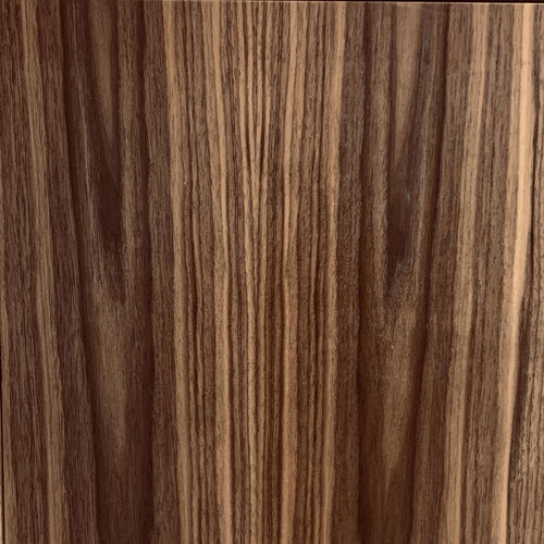 Wood3_Walnut