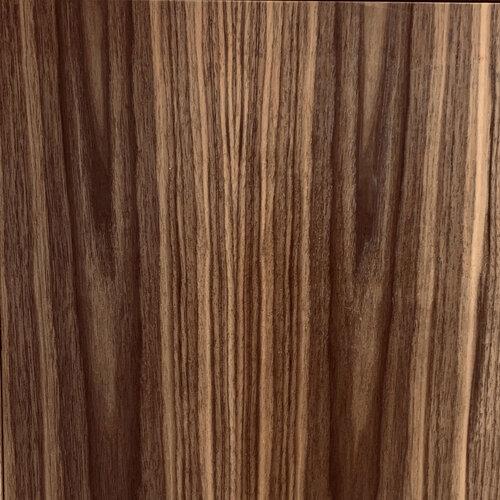 Wood3_Walnut