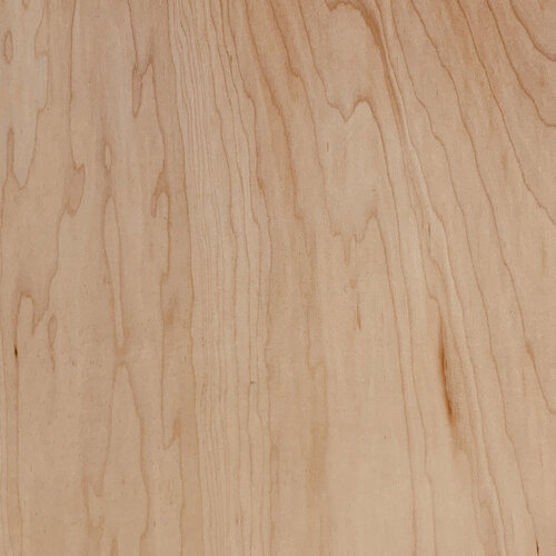 Wood4_Maple