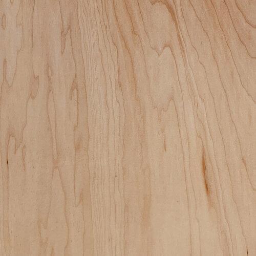 Wood4_Maple