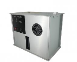 Amari rw-600 RCM