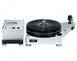 Amari Lp-82s turntable po.23 power supply