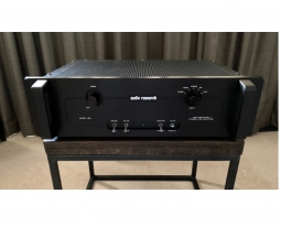 Audio research ls-5 mk.ii