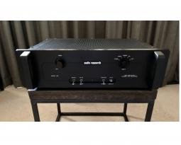 Audio research ls-5 mk.ii