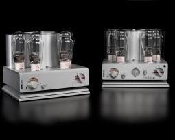 Nagra Audio 300i / 300p