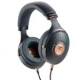 New Focal celestee headphones