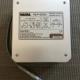 Nagra PLP-CCC3 Power supply