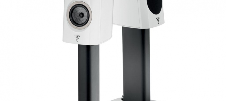 Focal Sopra no.1 (SOLD)